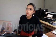 PC prende suspeito por estupro, tentativa de homicídio contra mulher no bairro Boa Esperança