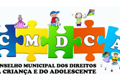 Convocação para Assembleia – CMDCA convoca entidades para eleição de novos conselheiros para biênio 2017/ 2019