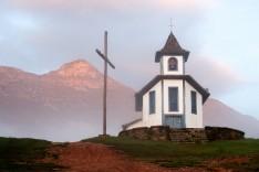 Catas Altas vai receber sinalização turística no primeiro semestre
