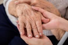Idosos e pessoas com deficiência – Prefeitura faz mutirão para cadastrar benefícios contínuos