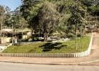 Programa Cidade Limpa finaliza serviços em quatro bairros da região central