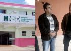 Nozinho libera R$ 400 mil para HNSD comprar aparelho de endoscopia