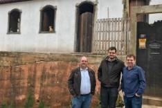 ICMS Cultural – Prefeitura anuncia arrecadação recorde para investir no patrimônio histórico