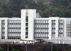 FÓRUM DE ITABIRA VAI RECEBER SIMULADO DE EVACUAÇÃO DE EMERGÊNCIA