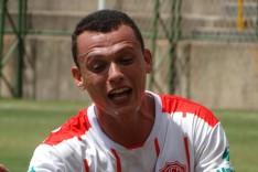 Mesmo com expulsão de Cassiano no 1° tempo Valério empata e permanece em 2° lugar na Tercerona do Mineiro