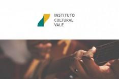 Vale lança Instituto Cultural Vale