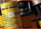 Imunização Febre Amarela: Secretaria de Saúde alerta para a  necessidade de vacinação