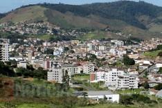 Filho de empresário monlevandese é sequestrado em São Paulo