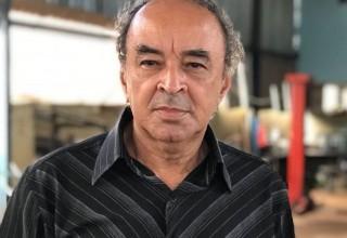 As instituições brasileiras são movidas a lama, sangue e fogo