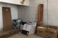 PC prende casal por estelionato e recupera produtos comprados em lojas de construção