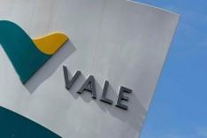 Vale anuncia pacote de ajuda temporária para fornecedores