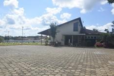 Prefeitura de São Gonçalo vai reformar velório municipal