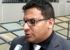 André Viana (PTN) cobra explicações sobre parceria entre Funcesi e Colégio Auge