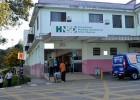 HNSD DISCUTE COM PREFEITURA RECEBIMENTO DE DIVIDA