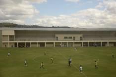 Final da Copa Integração será no próximo domingo