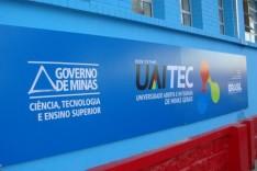 Vagas limitadas – Programa de qualificação profissional na Uaitec