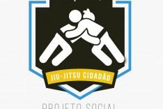 Projeto Jiu Jitsu cidadão reúne amanhã com pais e realiza inscrições na Associação do Bela Vista