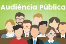 Audiência Pública – Saúde presta contas nesta quarta-feira