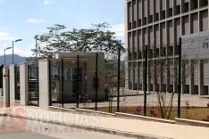 ATENÇÃO: Eleitorado de Santa Maria de Itabira agora pertence a Zona 113ª em Ferros