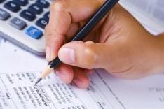 Legislação – Saae enviará débitos para a dívida ativa