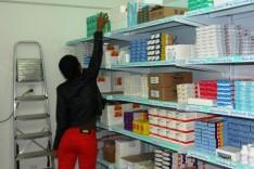 Farmácias municipais – Capacitação e mudanças no horário de atendimento