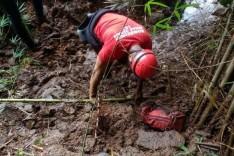 Número de mortos em Brumadinho sobe e chega a 179 neste domingo