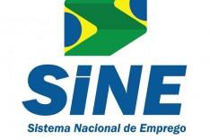 Sine Itabira informa mudanças na divulgação de vagas e solicitação do seguro-desemprego