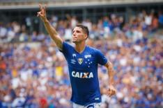 Apito Final, Cruzeiro 2 x 1 Tupi: o poder de decisão veste a camisa 30!