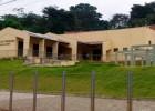 SECRETARIA DE SAÚDE: PRÉ-CONFERÊNCIAS DE SAÚDE COMEÇAM HOJE