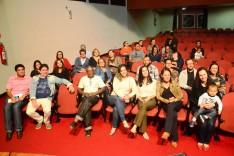 Projeto 'Encontro Marcado com Fernando Sabino' será desenvolvido em escolas de São Gonçalo