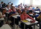 SEMINÁRIO DE EDUCAÇÃO ACONTECE SEXTA E SÁBADO EM SANTA MARIA