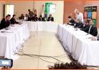 Reunião da Câmara em Senhora do Carmo abre espaço para assuntos locais