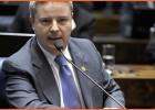 Senador Anastasia cita Itabira na comissão da Cfem