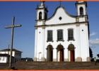 Catas Altas prepara festa em homenagem a Nossa Senhora Imaculada Conceição