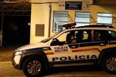 Homem de 26 anos é acusado de estuprar idosa de 85 anos no Distrito de Ipoema