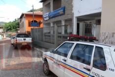Bandidos roubam cerca de R$4 mil em uma propriedade na Zona Rural de Ferros