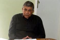Morre em Belo Horizonte vitima do covid-19 o ex-secretário de saúde Alcides Escolástico