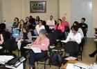 Curso de formação: Regimento Interno, Processo e Técnica Legislativa