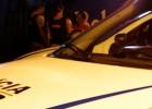 Mecânico e caminhoneiro  são assaltados na MG-434 em Bom Jesus do Amparo