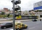 MINIST�RIO DOS TRANSPORTES NEGA DESLIGAMENTO DE RADARES