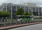 Prefeitura de Itabira anuncia mudanças no plano de saúde dos servidores