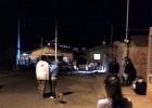Menor é executado a tiros no bairro Planalto em João Monlevade