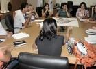 PROJETO DE ALTERAÇÃO DO PLANO DE DIRETOR DEVE RECEBER VÁRIAS EMENDAS
