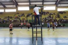 Jemi consagra vencedores de escolas públicas e  particulares