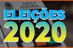 Vox Populi comprova liderança de Ronaldo Magalhães, com 45% das intenções de voto