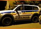 Bandidos armados fazem mais duas vitimas, ambas tiveram os celulares roubados no bairro 12 de Março