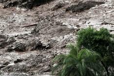 Buscas por sobreviventes em Brumadinho são retomadas, diz Defesa Civil