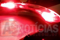 Discussão termina com tentativa de homicídio em Alvinópolis