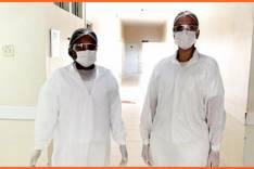 FSFX adota medidas de prevenção ao Coronavírus