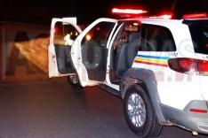 Mulheres são vitimas de bandido armado que levou Fiat Uno e celular próximo do Campus da Unifei Itabira